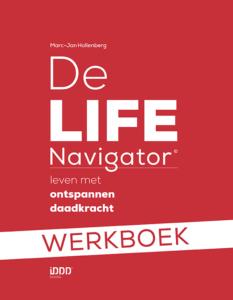 iddd_delifenavigator_werkboek-160630-1